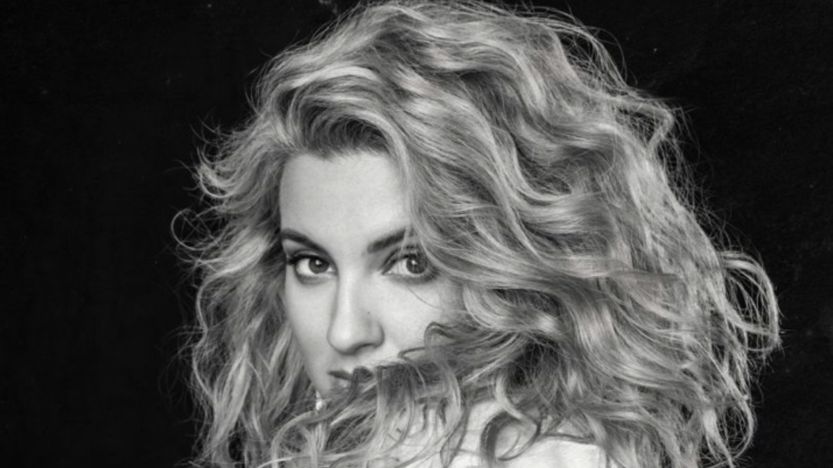 Tori Kelly Announces 'Inspired By True Events' Tour And We Are So Excited!