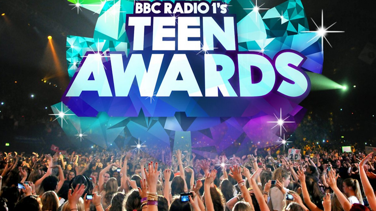 Ariana Grande, Little Mix, Jonas Brothers And Lewis Capaldi Amongst BBC R1 Teen Awards Nominations