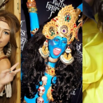 Controversial Celebrity Halloween Costumes