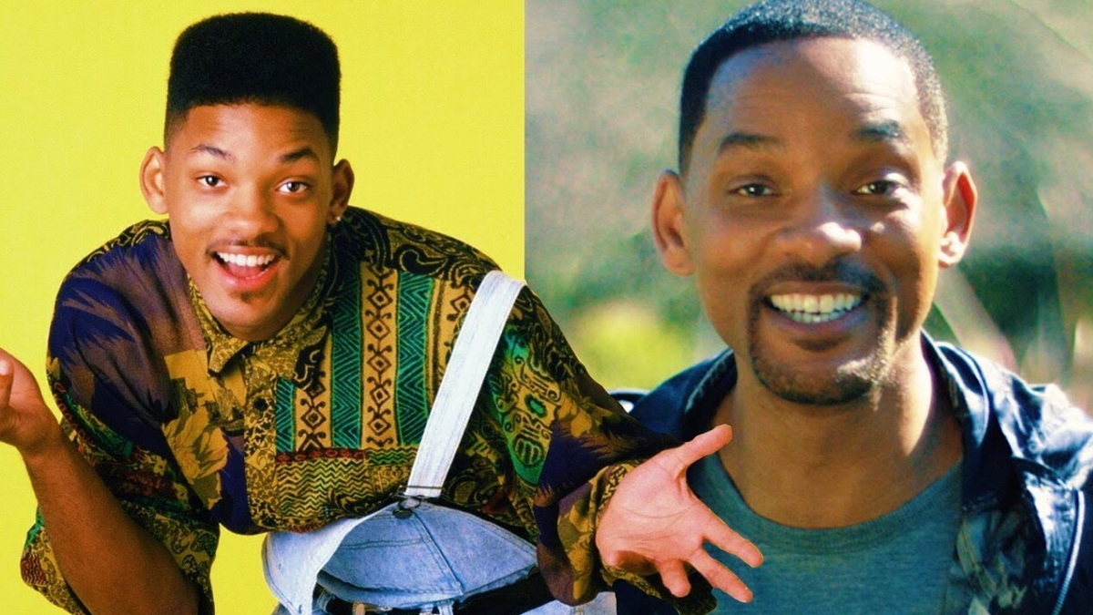 The Fresh Prince Of Bel-Air MAY Be Getting A Spin Off And We Cannot Contain Our Excitement!