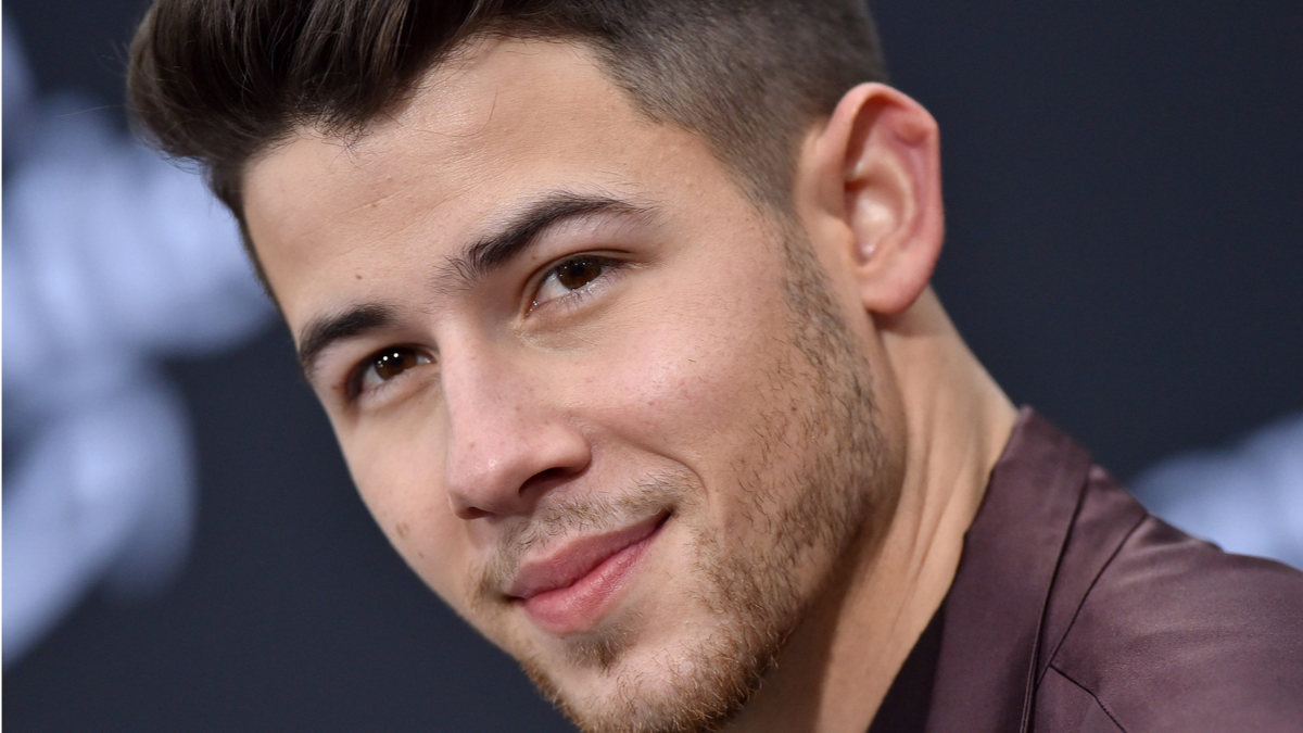 Nick Jonas Joins The Voice As Coach – Here Are 5 Of Our Favourite Coaches Over The Years