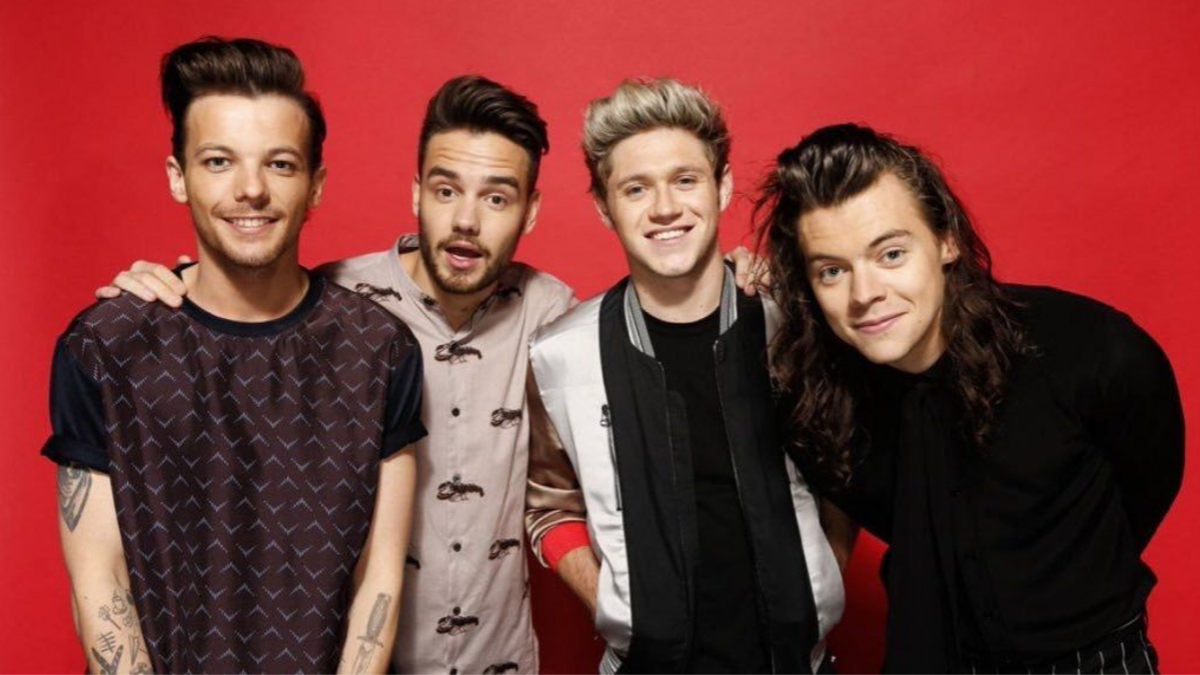 Why Was It So Essential For One Direction To Take A Break? Niall Horan Reveals All