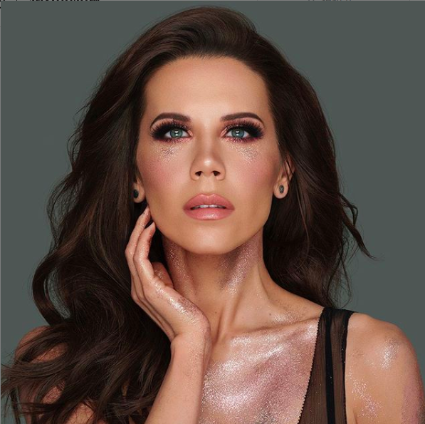 Tati Westbrook Drops Tati Beauty Line