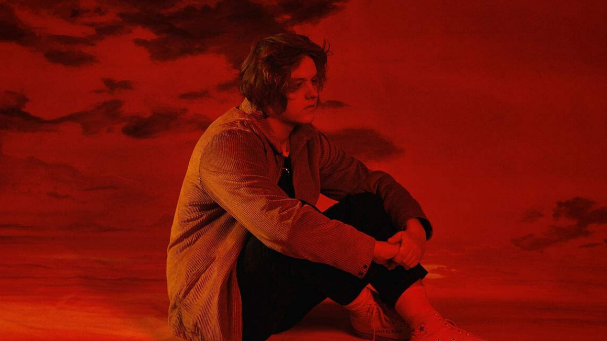 VOTE: Which Song From Lewis Capaldi's 'Divinely Uninspired To A Hellish Extent' is Most Superior?