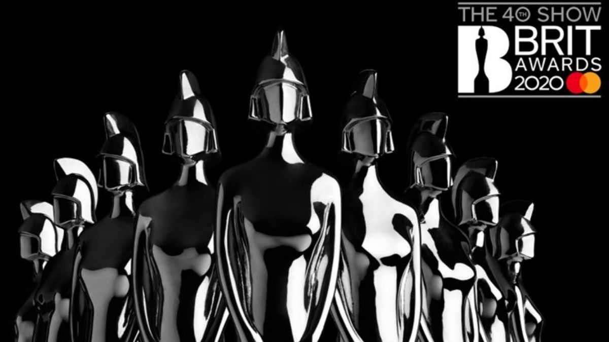From Category Changes to Judges – Here's Everything We Know About the BRIT Awards' Big Changes