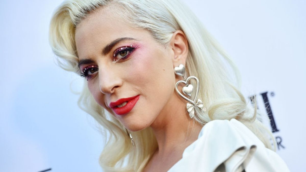 From Dealing With Mental Health to Her Special Connection With Fans – Here's 5 Things We Learned From Lady Gaga's Elle  Interview!
