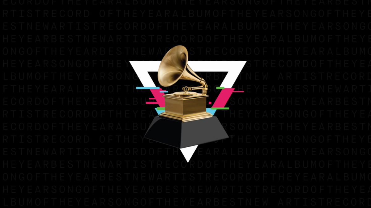 VOTE: Who Are You Rooting For at The Grammys?