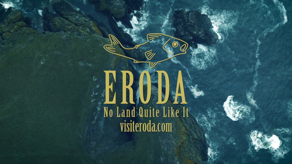 Quiz: What Should You Do First on Your Trip to Eroda?