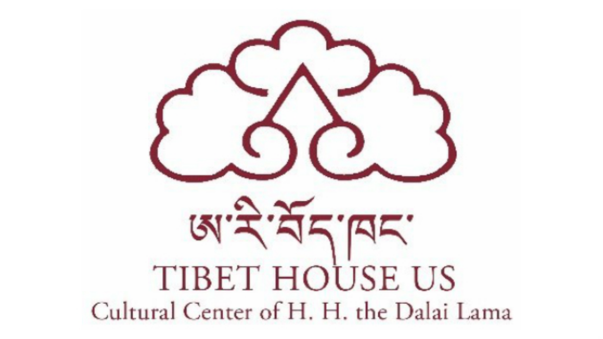 The Tibet House US Announces  Line-Up for 33rd Annual Event & We're Shook!
