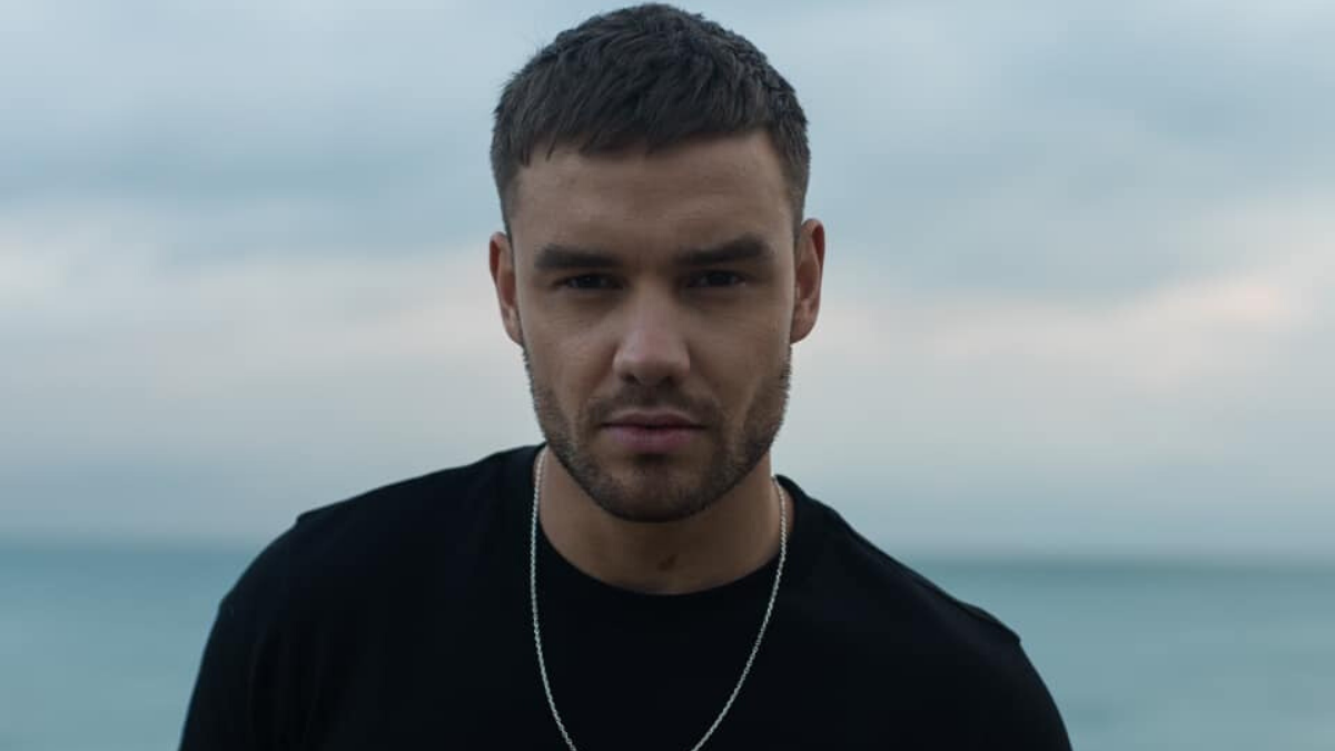 Liam Payne Has Dropped LP1 And We've 'Stacked It Up' For You