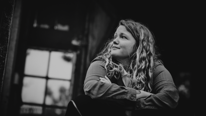 Kate Tempest Releases New Single 'Unholy Elixir'