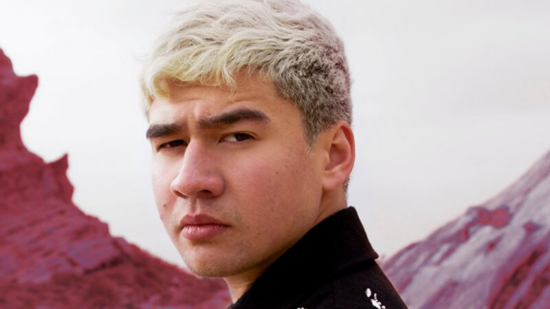 Honor Calum Hood's Birthday This Year by Supporting The Wildlife Emergency Fund in Aid of the Australian Bushfires