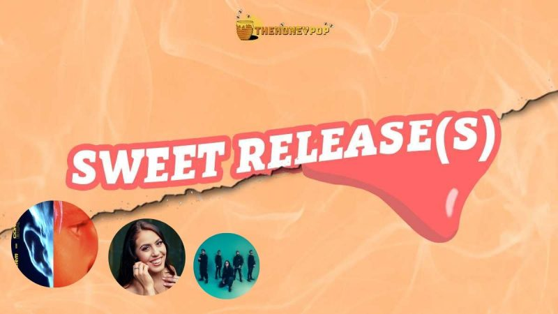 Sweet Releases – Sweetest Welcome To 2020