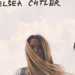 Chelsea Cutler is set to release her debut studio album on January 17.