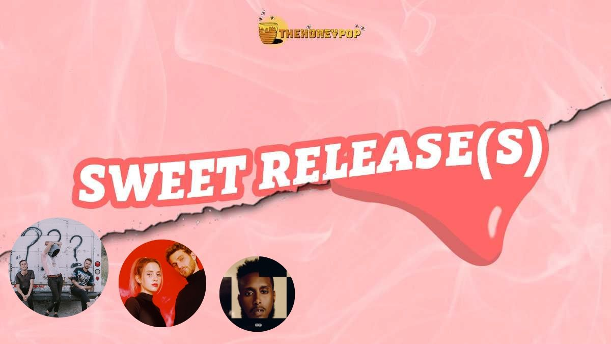 Sweet Releases Brings You Sweet Melodies