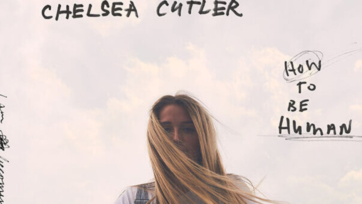 Chelsea Cutler Dives Into What It Means To Be Human In Debut Album