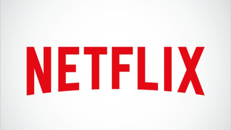 Netflix January Additions