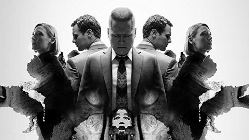 Mindhunting For Answers (Mindhunter Season 3: Recap and Updates)