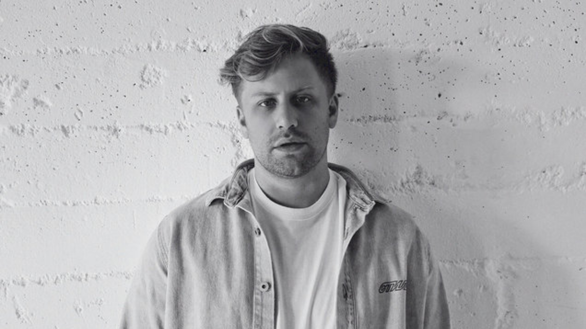 Kayzo Releases Collaborative Single With Atreyu