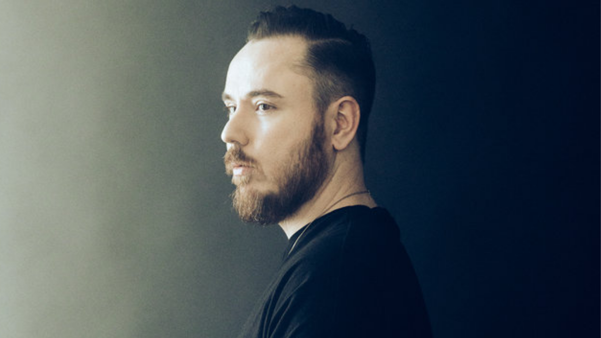 Duke Dumont Delivers A Powerful Catchy Bop With 'Therapy'