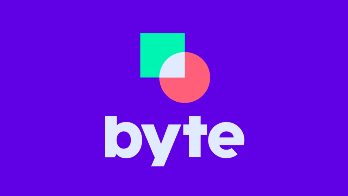 Vine 2.0 Has Dropped In The Form Of BYTE!