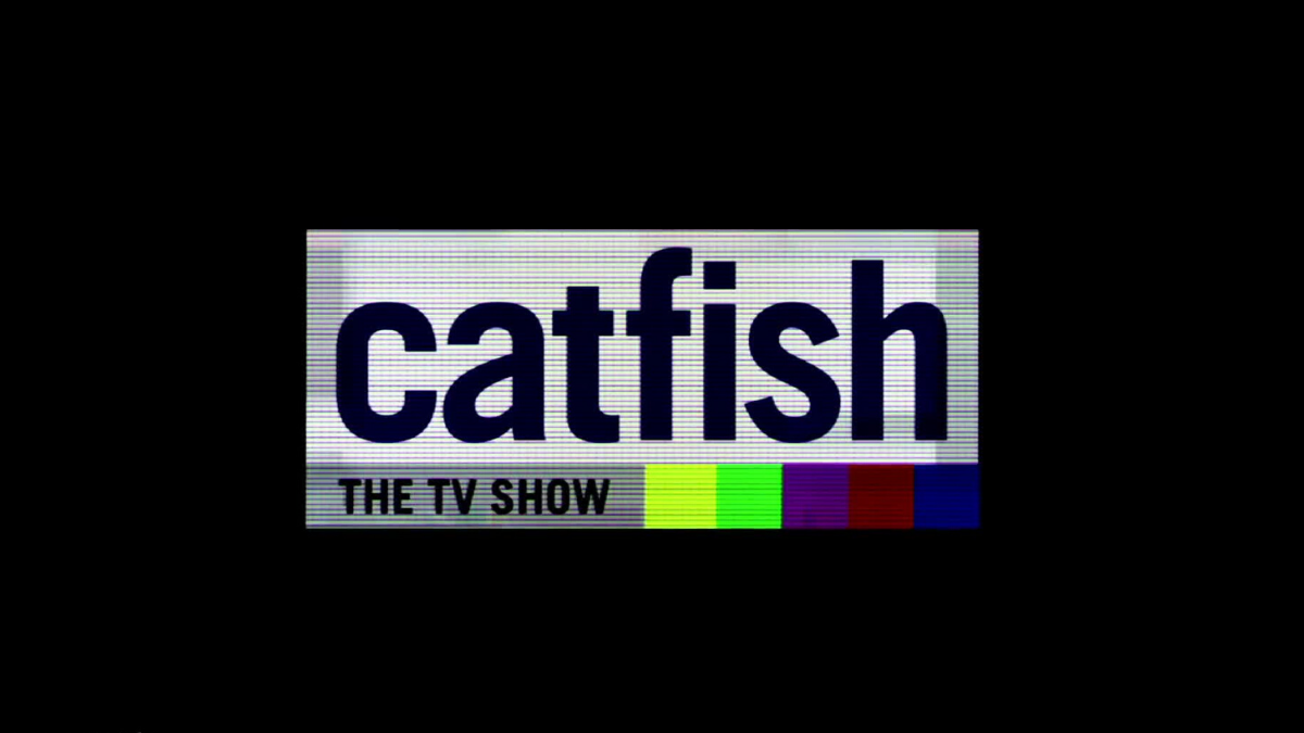 6 Of Our Favorite Times Someone Took The Bait On MTV's Catfish