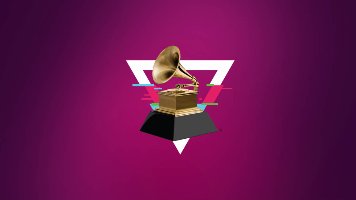 From Performances to How to Watch – Here's Everything We Know About The GRAMMYs 2020