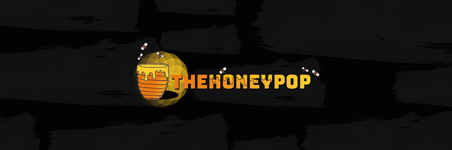 The Honey POP