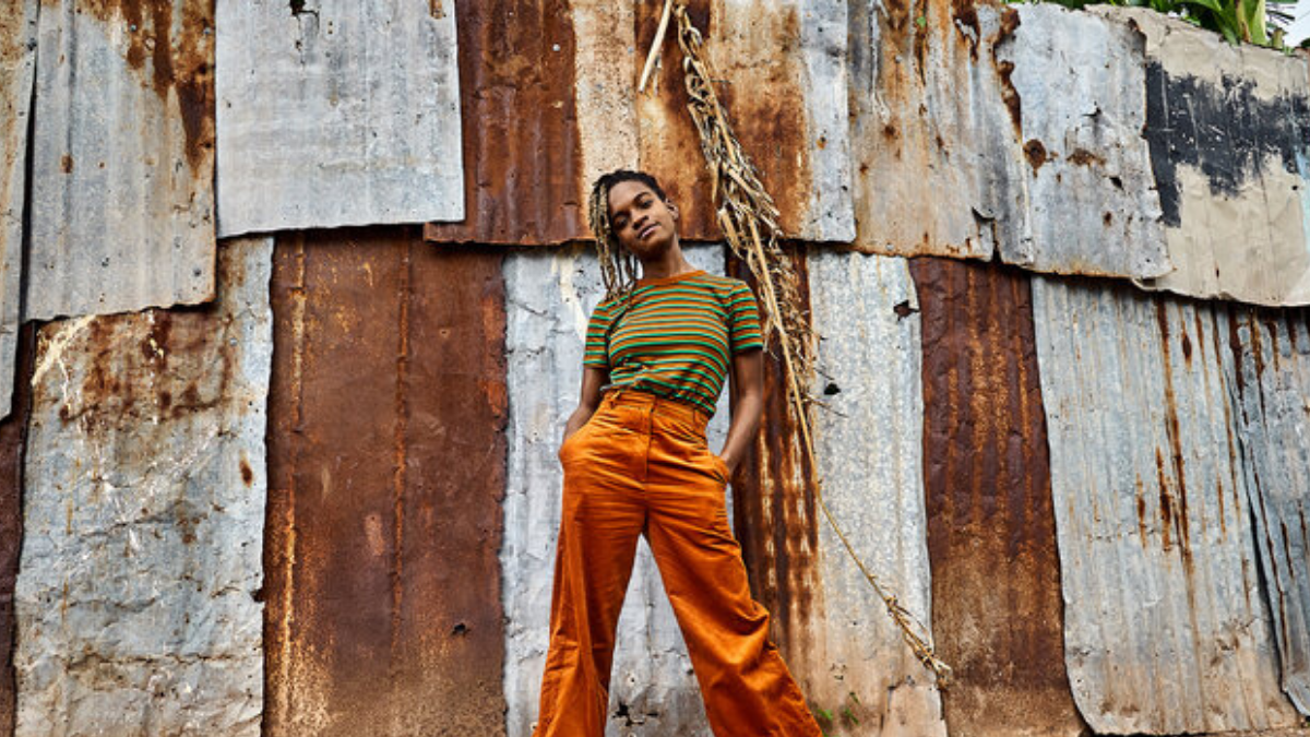 5 Reasons Why … You Should Stan Koffee