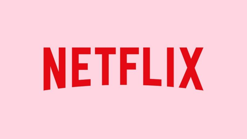 Take A Look At What's Coming To Netflix in February