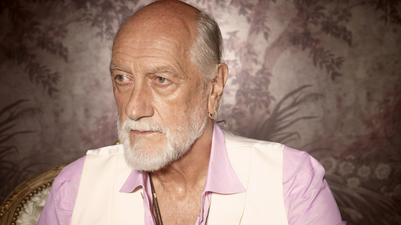 Mick Fleetwood and Friends Tribute to Peter Green: Here's Our Top 5 Fleetwood Mac Songs
