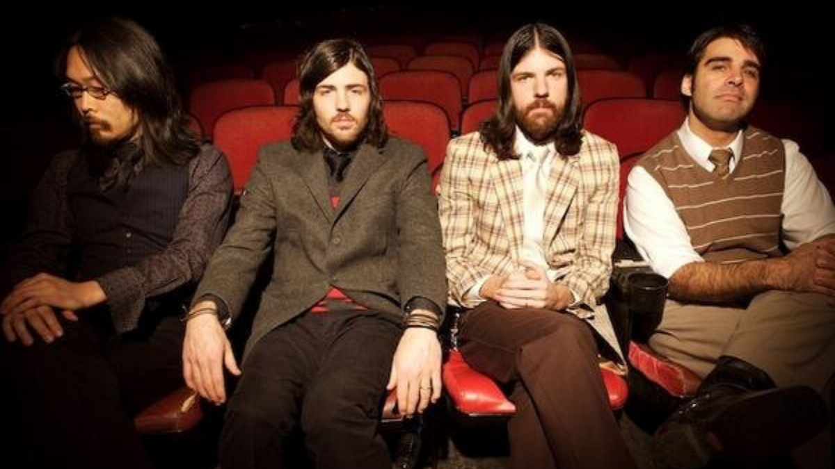 The Avett Brothers Are Getting A Musical?! Here's 8 Of Our Favorite Musicals You Can Watch Until Opening Day