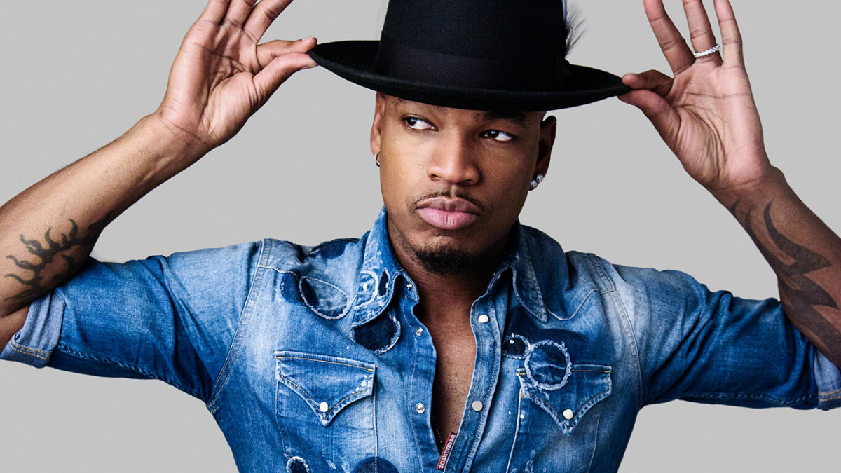 Ne-Yo Is Back, Baby! New Single 'Pinky Ring' Out Now!