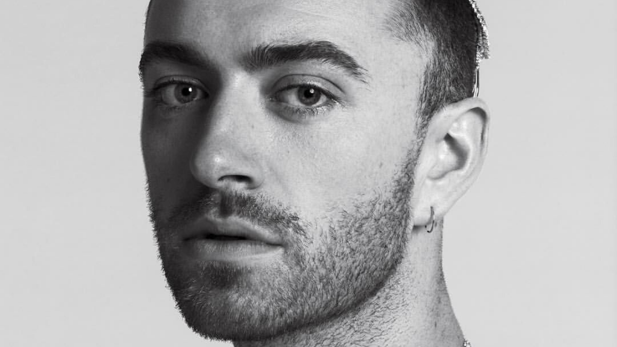 Sam Smith's Looking For Someone 'To Die For' In Upcoming Single