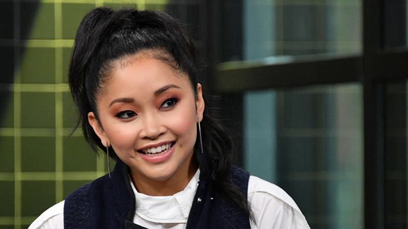 5 Reasons You Should Stan Lana Condor