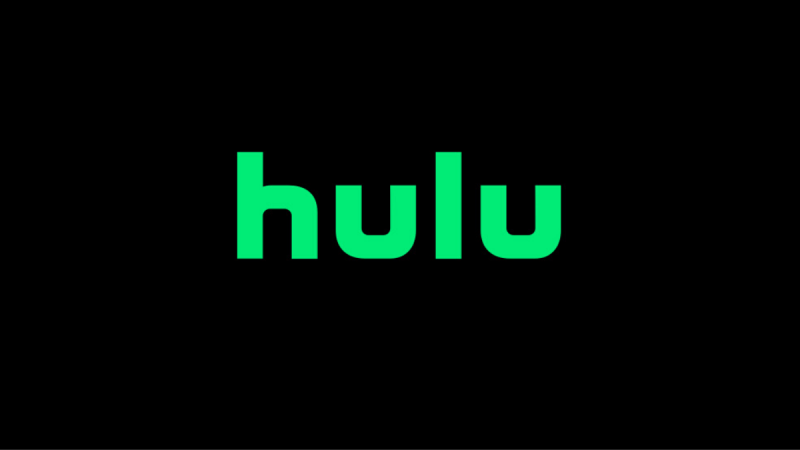 February Additions to Hulu — So How About A Lil Hulu And Chill Amiright?
