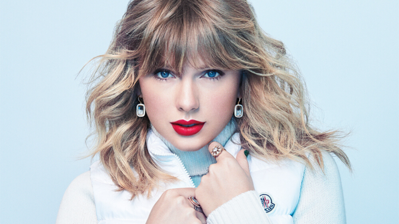 QUIZ: Which Taylor Swift Era Are You Based On Your Favorite Songs?