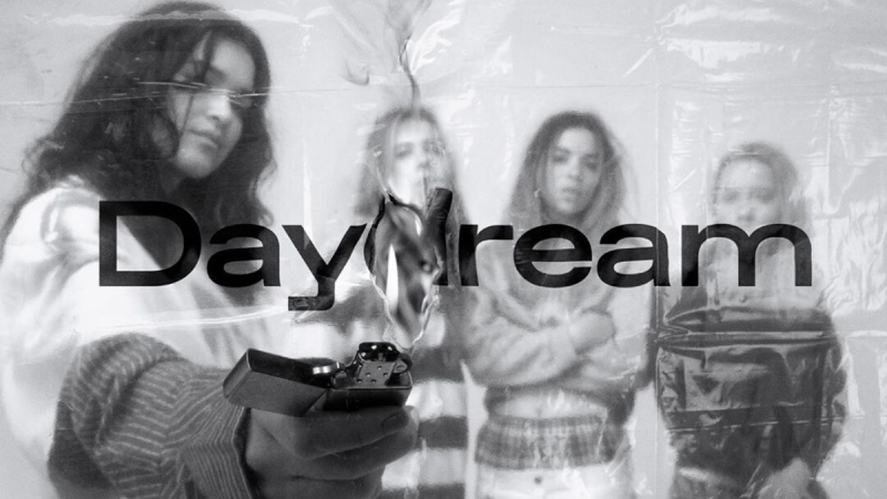 the-aces-daydream-new-song