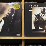2Pac-Me-Aganist-The-World