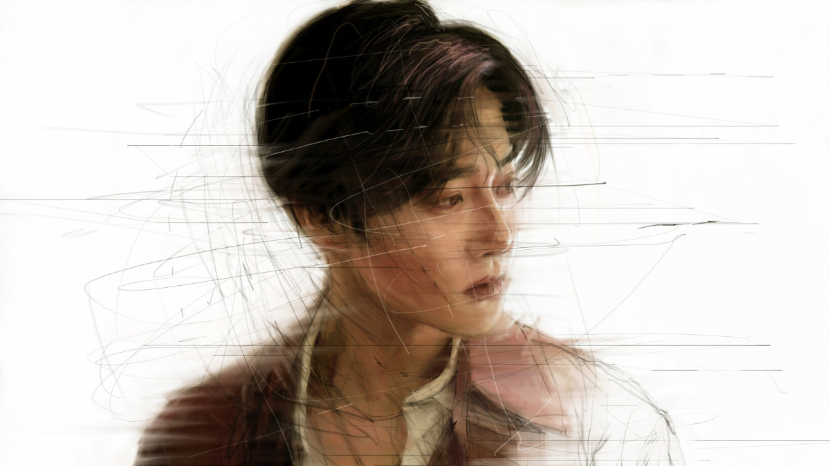 Suho Releases His First Solo Album Masterpiece Self-Portrait