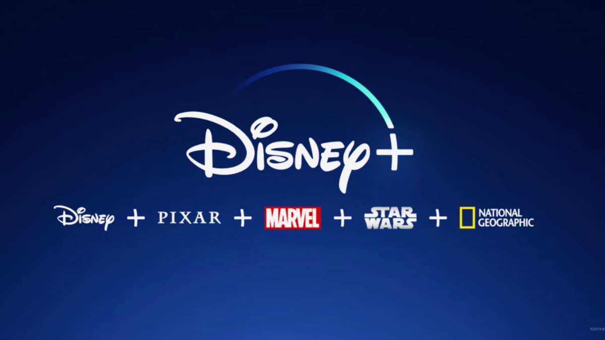 Ready To Visit Disney With Us? Check Out This Ultimate Movie Playlist For Each Of Disney's Parks!