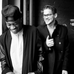 MKTO How Much