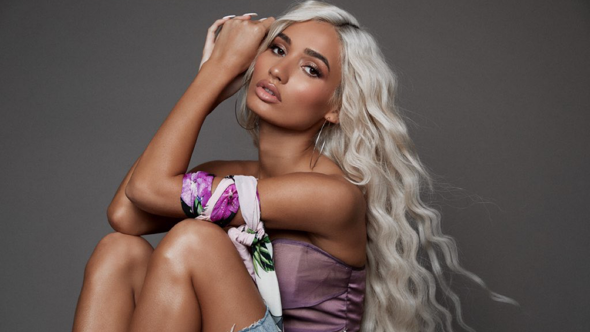 10 Pia Mia Songs That Your Playlists Have Been BEGGING For