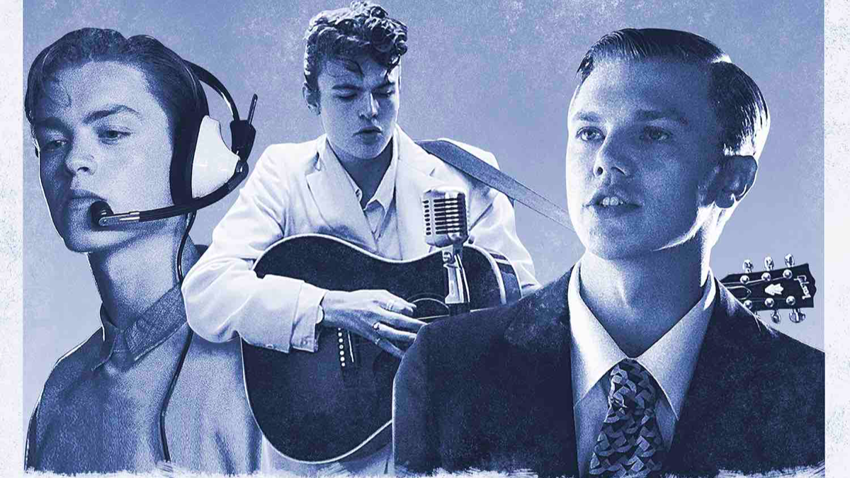4 Reasons We Liked The Acoustic Music Video Of 'Worse' By New Hope Club Better Than The Original