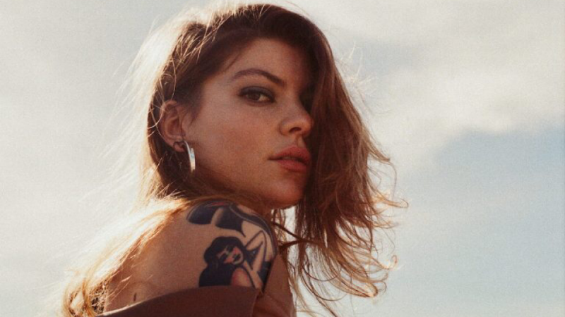 Donna Missal Is Bringing Some Spice To Your Playlists With These 12 Songs