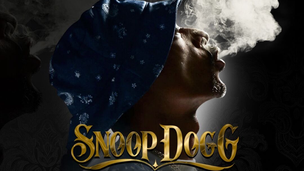 We Wanna Thank Snoop Dogg For Rescheduling His Tour