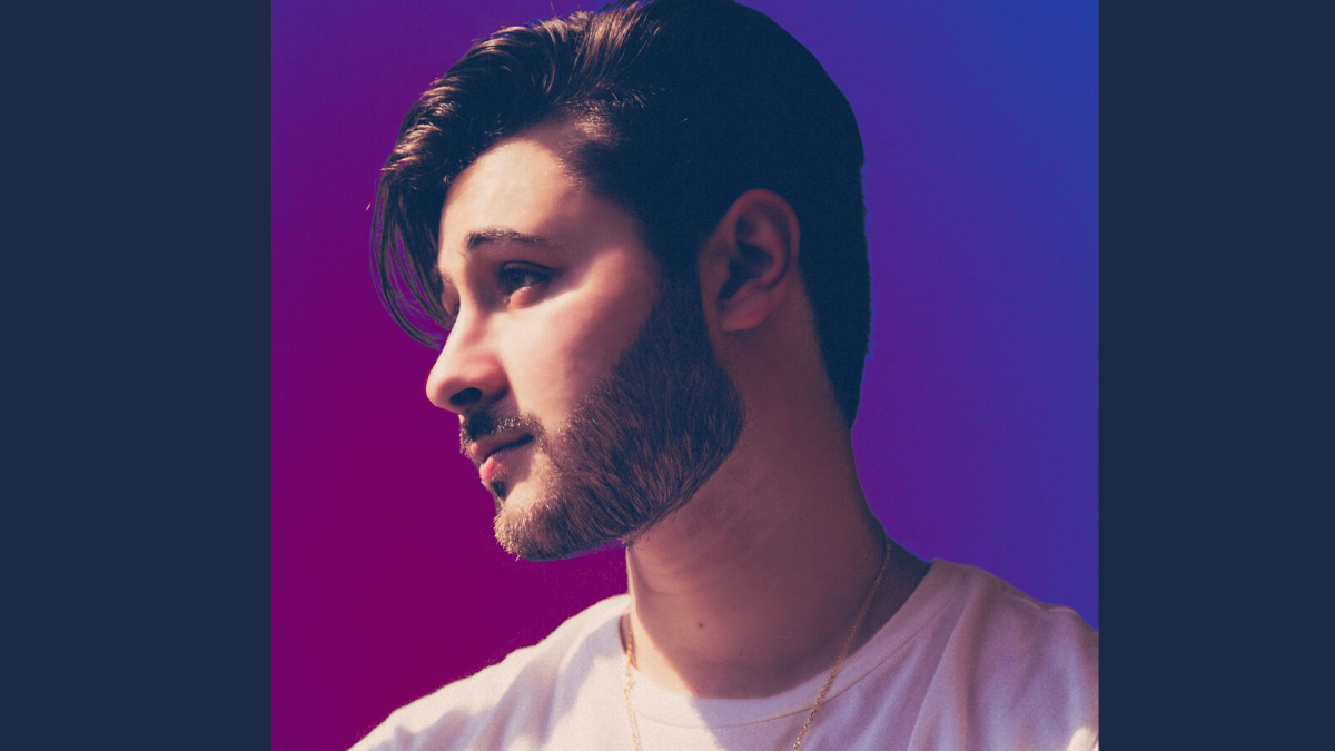 'I Got You' by Hariz Video Premiere: The Honey POP Exclusive