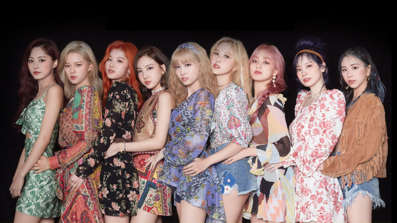 5 Reasons Why More & More of You Should Stan Twice