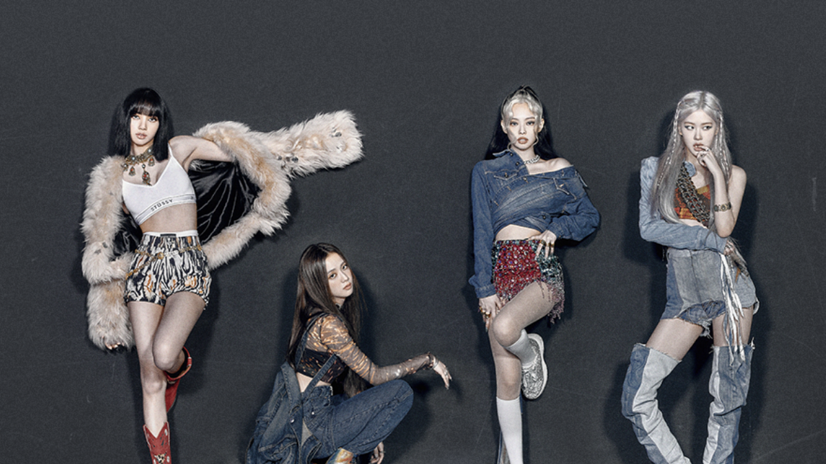 How You Like That? Here Are 6 Artists We'd LOVE To See Hop On A BLACKPINK Collab!
