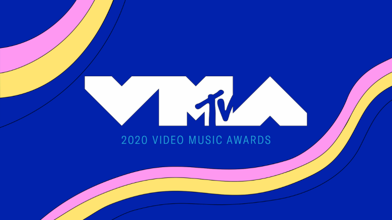 Who Are You Rooting For at the MTV VMAs? Here's Everything You Need to Know About This Year's Awards